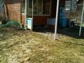 Дома, хозяйства,  Калужская область Другое, цена 2 000 000 рублей, Фото