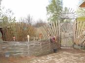 Дома, хозяйства,  Саратовская область Другое, цена 1 500 000 рублей, Фото