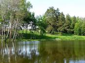 Земля и участки,  Москва Другое, цена 1 760 000 рублей, Фото