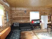 Дома, хозяйства,  Ленинградская область Приозерский район, цена 2 500 000 рублей, Фото