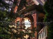 Дачи и огороды,  Московская область Ярославское ш., цена 4 100 000 рублей, Фото