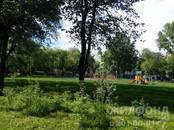 Квартиры,  Новосибирская область Новосибирск, цена 1 560 000 рублей, Фото