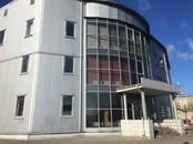 Офисы,  Московская область Дзержинский, цена 15 750 000 рублей/мес., Фото