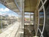 Квартиры,  Краснодарский край Новороссийск, цена 5 520 000 рублей, Фото