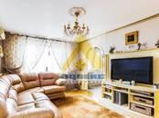 Квартиры,  Москва Беляево, цена 38 000 000 рублей, Фото
