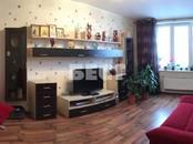 Квартиры,  Московская область Балашиха, цена 7 600 000 рублей, Фото