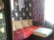 Квартиры,  Московская область Подольск, цена 6 000 000 рублей, Фото
