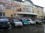 Офисы,  Московская область Жуковский, цена 40 000 рублей/мес., Фото