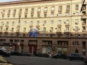 Квартиры,  Москва Проспект Мира, цена 11 500 000 рублей, Фото