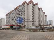 Квартиры,  Москва Жулебино, цена 9 700 000 рублей, Фото