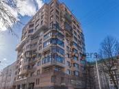 Квартиры,  Москва Маяковская, цена 75 000 000 рублей, Фото