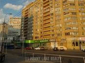 Здания и комплексы,  Москва Бауманская, цена 636 220 046 рублей, Фото