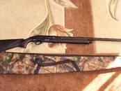 Охота, рыбалка,  Оружие Охотничье, цена 40 000 рублей, Фото