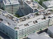 Здания и комплексы,  Москва Арбатская, цена 84 260 000 рублей, Фото