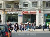 Здания и комплексы,  Москва Белорусская, цена 296 642 156 рублей, Фото