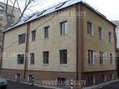 Здания и комплексы,  Москва Смоленская, цена 290 000 124 рублей, Фото