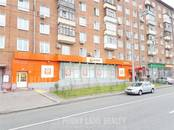 Здания и комплексы,  Москва Петровско-Разумовская, цена 67 912 000 рублей, Фото