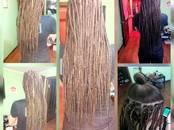 Красота, внешний вид,  Волосы Средства по уходу, цена 6 499 рублей, Фото