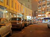 Магазины,  Москва Арбатская, цена 490 000 рублей/мес., Фото