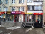 Магазины,  Москва Бабушкинская, цена 450 000 рублей/мес., Фото