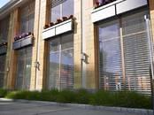 Офисы,  Москва Ботанический сад, цена 24 649 000 рублей, Фото