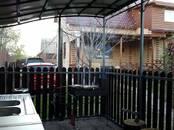 Дома, хозяйства,  Московская область Ступинский район, цена 5 400 000 рублей, Фото