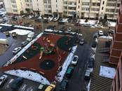 Квартиры,  Московская область Щелковский район, цена 3 150 000 рублей, Фото