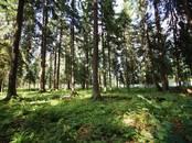Земля и участки,  Московская область Одинцовский район, цена 45 000 000 рублей, Фото