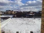 Дома, хозяйства,  Московская область Ленинский район, цена 47 500 000 рублей, Фото