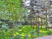 Дома, хозяйства,  Московская область Одинцовский район, цена 68 135 200 рублей, Фото