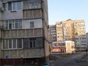 Квартиры Другое, цена 32 000 y.e., Фото
