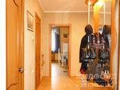 Квартиры,  Новосибирская область Новосибирск, цена 4 640 000 рублей, Фото