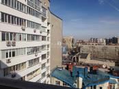 Квартиры,  Новосибирская область Новосибирск, цена 13 800 000 рублей, Фото