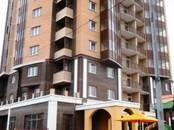 Квартиры,  Московская область Химки, цена 6 500 000 рублей, Фото