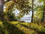Земля и участки,  Московская область Дмитровское ш., цена 30 000 000 рублей, Фото