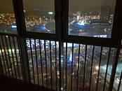 Квартиры,  Московская область Химки, цена 3 600 000 рублей, Фото