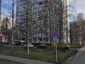 Квартиры,  Москва Алтуфьево, цена 450 000 рублей, Фото