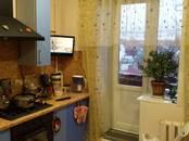 Квартиры,  Москва Теплый стан, цена 3 300 000 рублей, Фото
