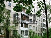 Квартиры,  Москва Речной вокзал, цена 7 900 000 рублей, Фото