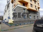 Квартиры,  Москва Сходненская, цена 7 500 000 рублей, Фото