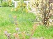 Дома, хозяйства,  Московская область Истринский район, цена 49 900 рублей/мес., Фото