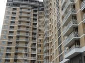 Квартиры,  Краснодарский край Краснодар, цена 2 637 000 рублей, Фото