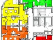 Квартиры,  Краснодарский край Краснодар, цена 3 596 000 рублей, Фото