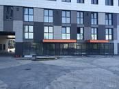 Офисы,  Московская область Мытищи, цена 45 000 рублей/мес., Фото