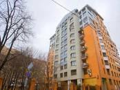 Квартиры,  Москва Чеховская, цена 200 000 000 рублей, Фото