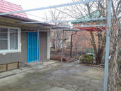 Дома, хозяйства,  Краснодарский край Краснодар, цена 1 620 000 рублей, Фото