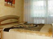Квартиры,  Краснодарский край Краснодар, цена 4 240 000 рублей, Фото