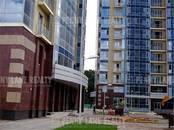 Здания и комплексы,  Москва Другое, цена 124 999 986 рублей, Фото
