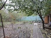 Земля и участки,  Краснодарский край Краснодар, цена 6 100 000 рублей, Фото