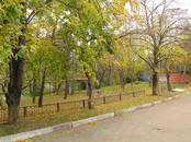 Земля и участки,  Краснодарский край Краснодар, цена 5 480 000 рублей, Фото